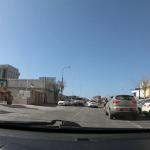 טיפים לטסט מבחן נהיגה מעשי בנתניה